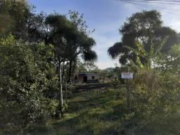 Vendo chácara   em Magé, no começo da RioMagé próx. Mercado DUDU