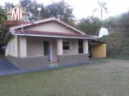 Ótima chácara com pomar, 03 quartos à venda, 2250 m² em Bragança Paulista/SP