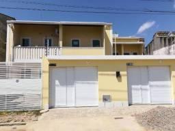 Casa duplex de alto padrão em Maranguape (CE)