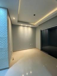 Apartamento mobiliado para venda, 03 quartos Aventureiro - Joinville