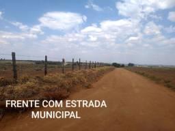 Sitio 20.000m2 em Cosmópolis