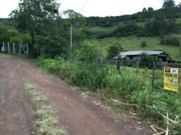 Sítio em Santo Antônio da Patrulha/RS com 7Ha com Arroio e Açude. Peça o Vídeo Aéreo