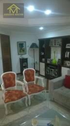 Cód.: 2249D Apartamento 3 quartos Ed. Costa Blanca