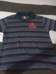 Camisa polo original flamengo Gg