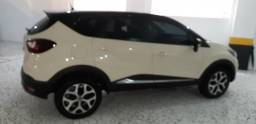 Vendo Renault Captur Zen 1.6 AT