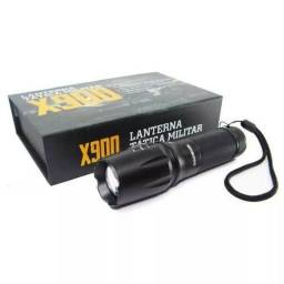 Lanterna potente x900