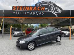 GM Chevrolet Astra Advantage Completo 2007