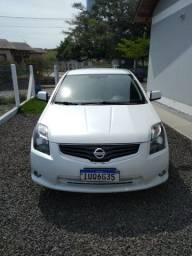 Nissan Sentra special Edition
