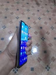Xiaomi note 8 128 GB de memória 4 de ram