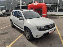 Renault Duster 2.0 Automatica 2015