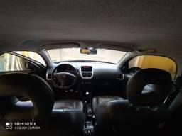 Peugeot Passion XS 1.6, Flex, 2011