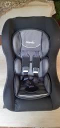 Cadeira para Carro