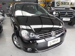 VW - Polo Sedan Comfortline 2013 Imotion Baixo Km