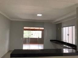Casa a venda em Alfenas - MG - Jardim Aeroporto