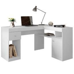 Mesa computador canto