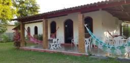 Alugo Casa Natal - Reveillon Condomínio ILha Do Sol Vera Cruz Itaparica