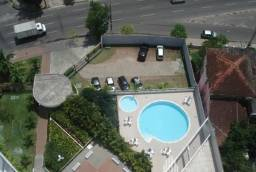 Vendo apartamento com 4 suítes na Madalena