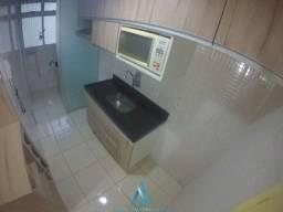 GX Apartamento 2 Quartos em Morada de Laranjeiras 6º Andar