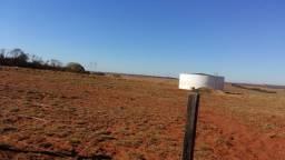 Fazenda à venda com 136 alqueires em Santa Vitória MG