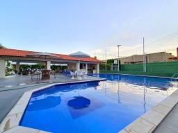 (ELI). Casa em Condomínio na Sapiranga 236m², 4 suites, 6 Vagas