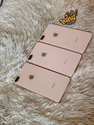king iPhones