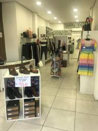 Vendo loja na Assis Brasil 20mil negociaveis!