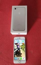 iPhone 7 32 giga COMPLETO