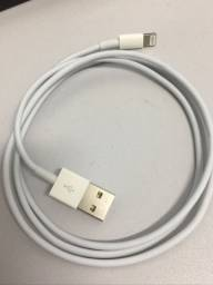 Cabo usb apple