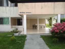 Serraria Brasil - Apartamento Parque Cajueiro - 3 quartos