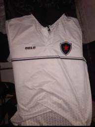 Camisa Original do Belo G (R$120)