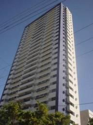 Ldm- Apartameto com 158 metros quadrados com 4 quartos em Boa Viagem 5