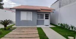 LP/ Residencial Golden - Casa em bairro planejado - Condições Especiais