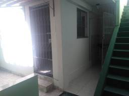 Aluguel Casa (Quarto,Sala,Área de Serviço,Cozinha,Banheiro,Varanda)