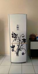 Geladeira/refrigerador Brastemp Frost Free
