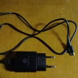 Carregador rápido usb 5v 3.1 110 220v v8