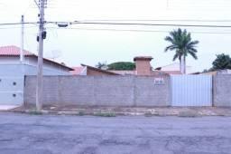 Terreno 351m Artur Nogueira (centro)