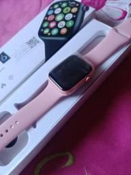Smartwatch IWO 13 X16, LANÇAMENTO