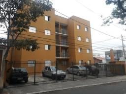 Apartamento Jardim Ismênia