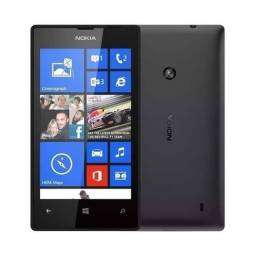 Bateria BL-5J 1430mAh 3.7v para o Nokia 520
