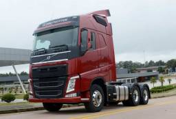 Título do anúncio: Caminhão Scania p310