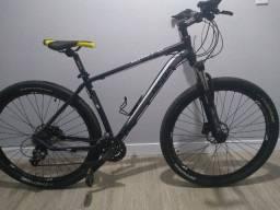 Bike Gara 27 velocidades