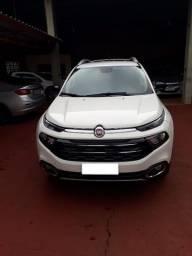 Fiat Toro Volcano 2.0 4x4 Diesel 2017