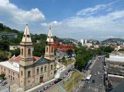 Título do anúncio: Sala, Centro, São Gonçalo, Cod: 2276