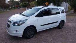 Spin 2014 advantage aut.gnv (fin.100%)