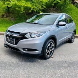 Honda HR-V 2018 EX