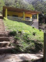 Título do anúncio: Casa Cachoeiras de Macacu