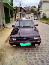Chevete DL 93 Gasolina