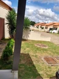 Casa à venda em Senador Canedo, condomínio Itamar!! Vale das Brisas. 180.000,00.