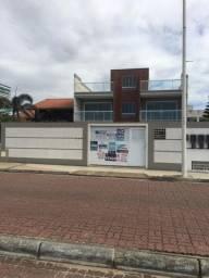 Lindo apartamento em frente a praia! Costa Azul - Rio das Ostras - RJ