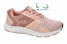 Tênis Puma fit feminino (PROMOÇÃO)